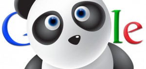 google-panda-generic-featured