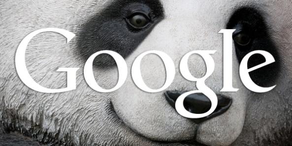 google-panda-4.0